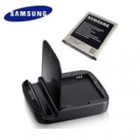 SAMSUNG Extra Battery Kit Galaxy S3 Original EB-H1G6LLUGSTD