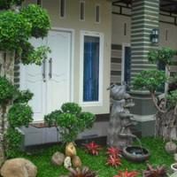 Tukang taman | jasa tukang saung,kolam minimalis dan taman minimlis