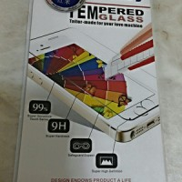 Lg G3 Beat - Candy Tempered Glass - Temper Glas Temperd Temperred