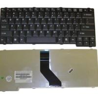 Keyboard Toshiba Satellite L10,L15,L20,L25,L30,L35,L100,L20-198 Series