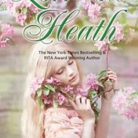 Lorraine Heath - Promise Me Forever : Janji Abadi