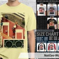 NatGeo World 24