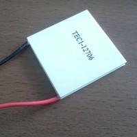 harga Elemen Peltier / Thermoelectric / Elemen Panas Dingin Dispenser Tokopedia.com