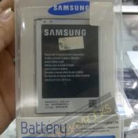 Battery / Baterai Original Samsung Galaxy Note Ii / N7100