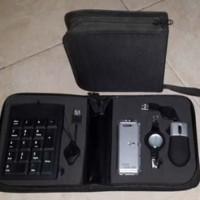 Numeric Keypad 4in1 set