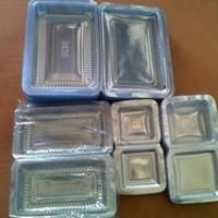 harga Mika Tempat Lemper Jajanan Pasar Kue Roti Snack Bungkus Tokopedia.com
