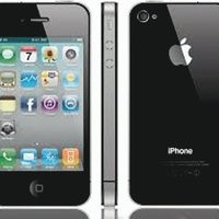 Harga iphone 4g 16gb gsm new original | antitipu.com