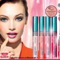 Power Shine Juicy Lip Gloss Power Shine Juicy Lip Gloss PROMO