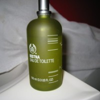 Parfum The Body Shop Kistna For Man 100mL