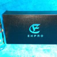 EHPRO Maraxus Mod SS/Brass