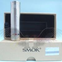 SMOK MAGNETO V2 AUTHENTIC