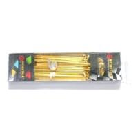 JARI-JARI GOLD SCT UK.9 X 157