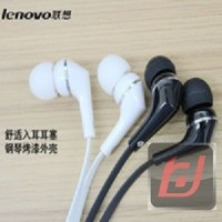 Headset original lenovo ( k900, s920,s820,p780,s930,vibe x, z )