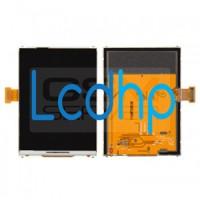 LCD Samsung Galaxy Y Young Duos GT-S6102 GT S6102 6102 Original Ori