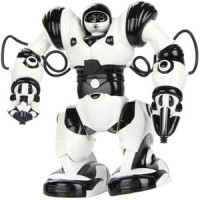 Roboactor