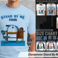 Doraemon Stand By Me 3 TX