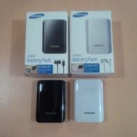 Jual Power Bank Samsung 9000mah Murah