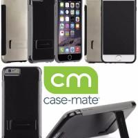 Case-mate Pop Stand iPhone 6 Plus