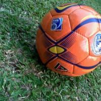 Bola Futsal Triple S (Stdr PSSI & FIFA)
