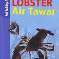 Budi Daya Lobster Air Tawar