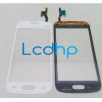 Touchscreen TS Samsung Galaxy Star Pro Duos GT-S7262  GT S7262 7262