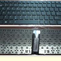 Keyboard ASUS Eee PC 1201, 1215, 1225, UL20