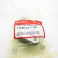 harga Intake Karburator Honda Megapro New Thailand Tokopedia.com
