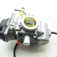 harga Karburator Suzuki Thunder New 08 Orisinil Sgp Tokopedia.com