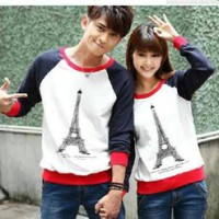 harga Kaos Lp Paris Babyterry Tokopedia.com