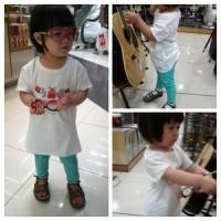 Celana Anak :: Merk 3R untuk Balita