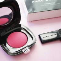 marc jacobs shameless bold blush