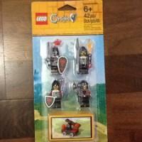 lego castle dragon army battle pack