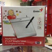 harga Genius G-pen I405x Tokopedia.com