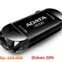 USB OTG Flash Drive 16 GB Adata UD320