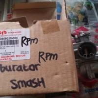 harga Karburator Suzuki Smash Orisinil Sgp Part Tokopedia.com