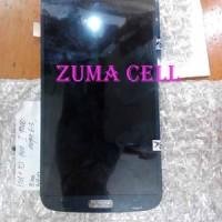 LCD+TOUCHSCREEN SAMSUNG MEGA I9200 6,3
