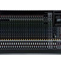 harga Mixer YAMAHA MGP32X/ MGP 32 X Tokopedia.com