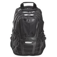 Everki EKP133 - Concept Premium Checkpoint Friendly Laptop Backpack