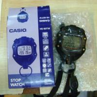 Stopwatch - Casio-  HS-80TW