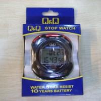 Stopwatch - Misc Brand - Q&Q HS-47