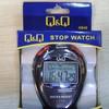Stopwatch - Misc Brand - Q&Q HS-46