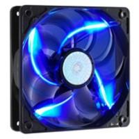 Cooler Master SickleFlow 120 2000 RPM Blue LED