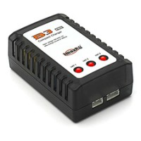 Balancer Charger IMAXB3 IMAX B3 LiPo 2s 3S Battery