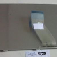 Keyboard Ori Untuk Laptop Acer Aspire 4720 4720z