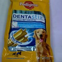 Pedigree Dentastix AD 85 g ( 148)