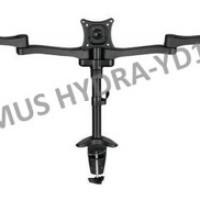 BRACKET OXIMUS HYDRA-YD1131 (3 MONITOR)