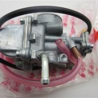harga Karburator Suzuki Shogun Sp Cocok Untuk Jupiter Smash Dan Shogun Sgp Tokopedia.com