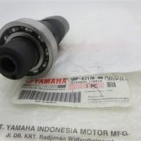 Noken as Yamaha Scorpio Orisinil YGP Part