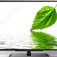 harga Led Tv Changhong 32c2000 Tokopedia.com