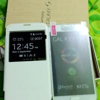 Samsung Galaxy S5 V2 SUPERCOPY